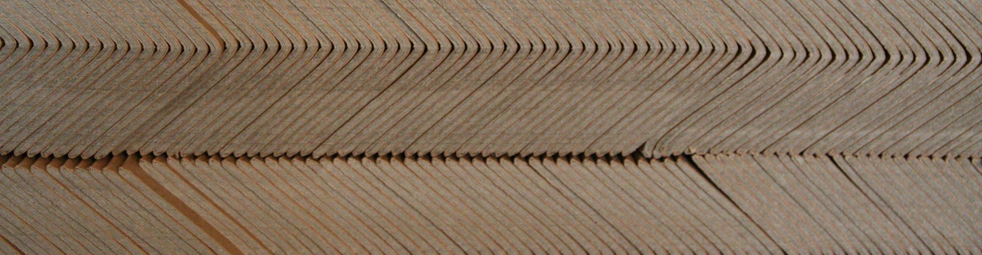 Papírové obaly | HopObaly