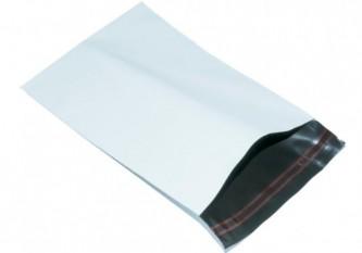Plastové přepravní obálky