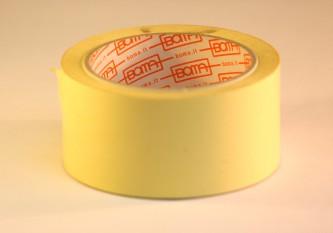 Technické lepící pásky