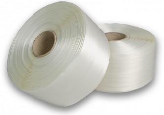 Tkané polyesterové PES vázací pásky