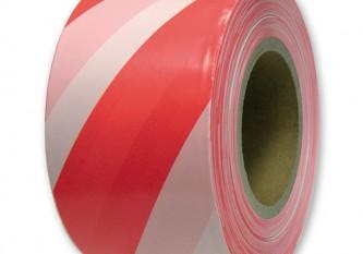 Vyznačovací lepící pásky
