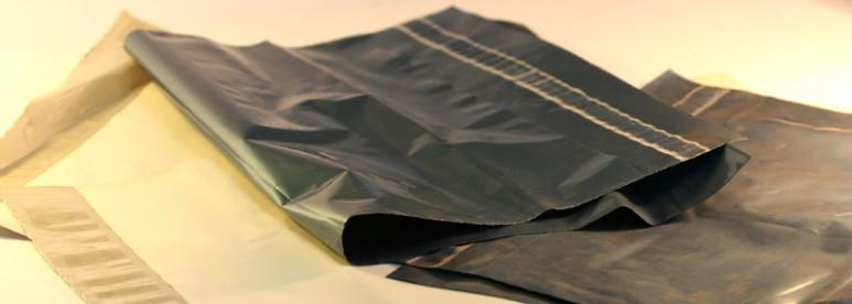 LDPE a HDPE fólie a produkty
